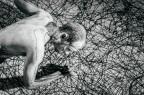 josh-urban-davis-at-box13-artspace-lone-star-explosion-2014-photo-by-alex-barber.jpg